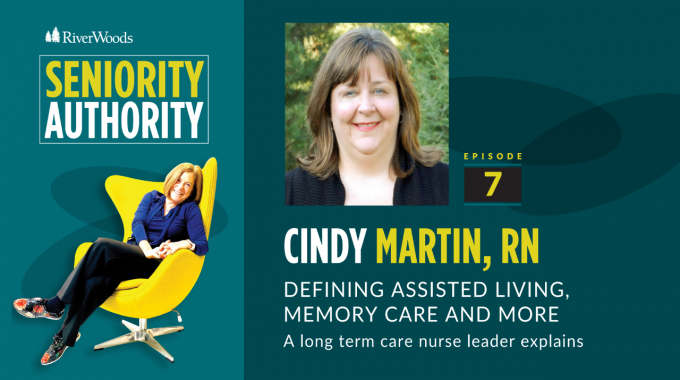 Defining Assisted Living And Long-Term Care